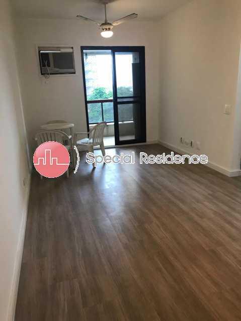 unnamed 10 - Apartamento 2 quartos para alugar Barra da Tijuca, Rio de Janeiro - R$ 2.650 - LOC201624 - 4