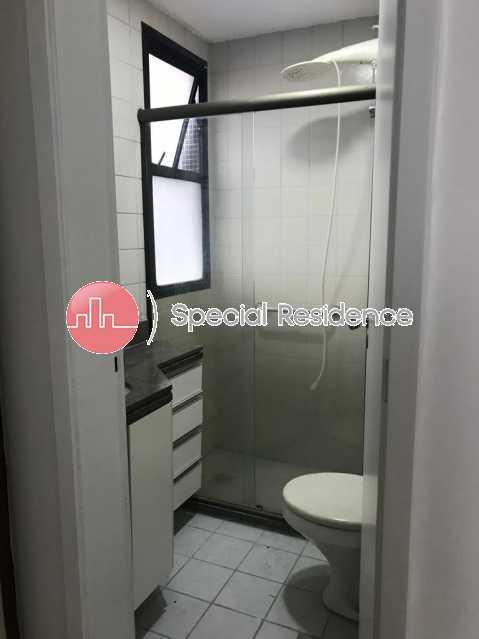 unnamed 9 - Apartamento 2 quartos para alugar Barra da Tijuca, Rio de Janeiro - R$ 2.650 - LOC201624 - 13