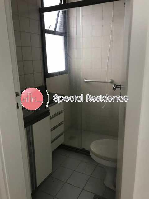 unnamed 8 - Apartamento 2 quartos para alugar Barra da Tijuca, Rio de Janeiro - R$ 2.650 - LOC201624 - 14