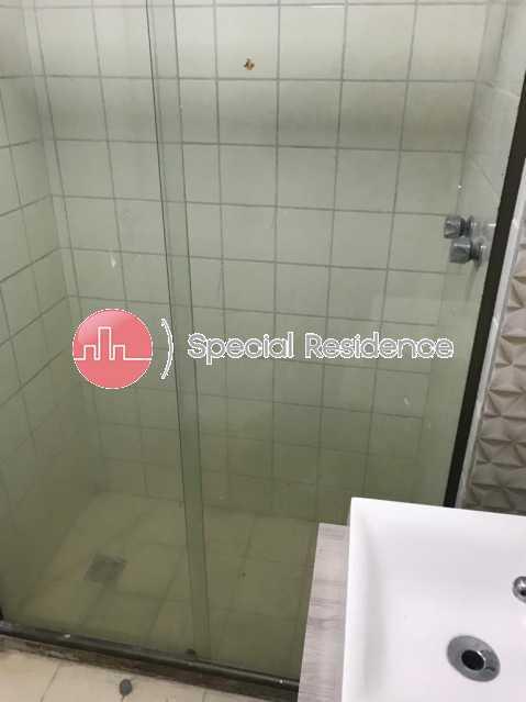 unnamed 6 - Apartamento 2 quartos para alugar Barra da Tijuca, Rio de Janeiro - R$ 2.650 - LOC201624 - 16