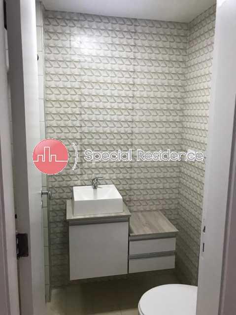unnamed 5 - Apartamento 2 quartos para alugar Barra da Tijuca, Rio de Janeiro - R$ 2.650 - LOC201624 - 17