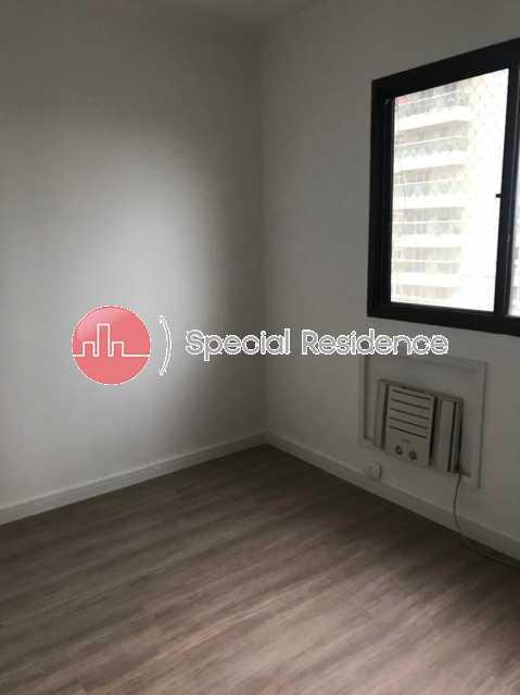 unnamed 4 - Apartamento 2 quartos para alugar Barra da Tijuca, Rio de Janeiro - R$ 2.650 - LOC201624 - 18