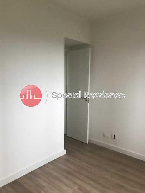 unnamed 3 - Apartamento 2 quartos para alugar Barra da Tijuca, Rio de Janeiro - R$ 2.650 - LOC201624 - 19