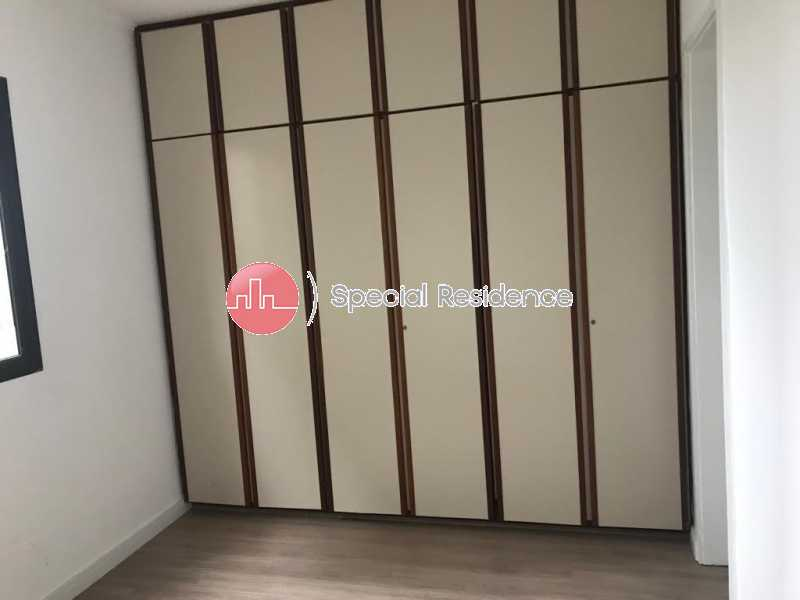 unnamed 2 - Apartamento 2 quartos para alugar Barra da Tijuca, Rio de Janeiro - R$ 2.650 - LOC201624 - 20