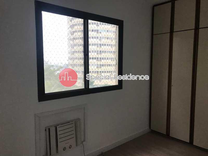 unnamed 1 - Apartamento 2 quartos para alugar Barra da Tijuca, Rio de Janeiro - R$ 2.650 - LOC201624 - 21