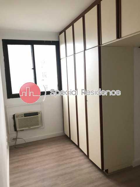 unnamed - Apartamento 2 quartos para alugar Barra da Tijuca, Rio de Janeiro - R$ 2.650 - LOC201624 - 22