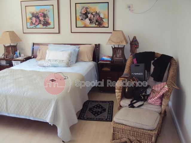 unnamed - Casa 5 quartos à venda Barra da Tijuca, Rio de Janeiro - R$ 3.500.000 - 600050 - 5