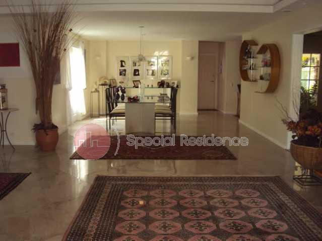 unnamed 9 - Casa 5 quartos à venda Barra da Tijuca, Rio de Janeiro - R$ 3.500.000 - 600050 - 11