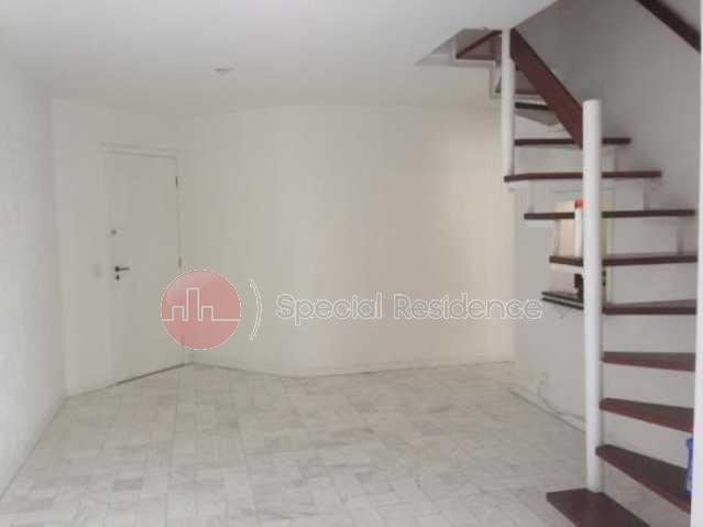 161508094201187 - Apartamento À VENDA, Barra da Tijuca, Rio de Janeiro, RJ - 200023 - 7