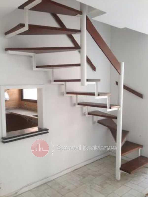 162508092620362 - Apartamento À VENDA, Barra da Tijuca, Rio de Janeiro, RJ - 200023 - 10