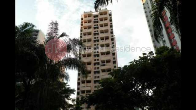 164508092554161 - Apartamento À VENDA, Barra da Tijuca, Rio de Janeiro, RJ - 200023 - 4