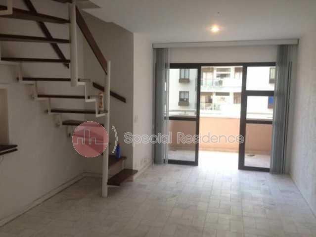 164508098010902 - Apartamento À VENDA, Barra da Tijuca, Rio de Janeiro, RJ - 200023 - 14