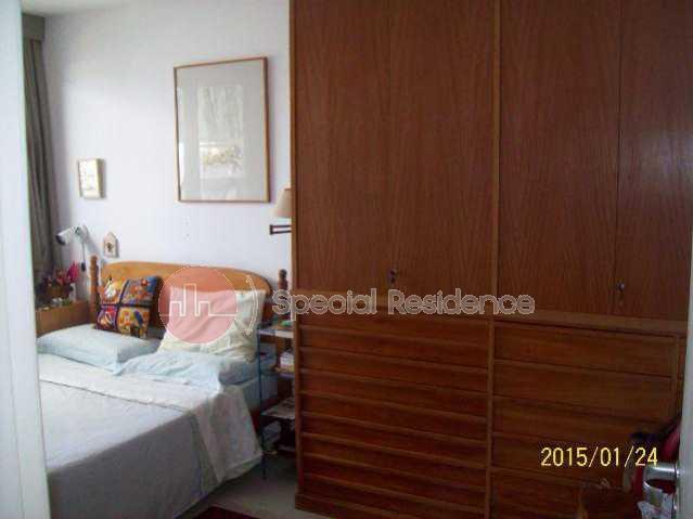 880510082099056 1 - Cobertura 3 quartos à venda Barra da Tijuca, Rio de Janeiro - R$ 900.000 - 500109 - 9