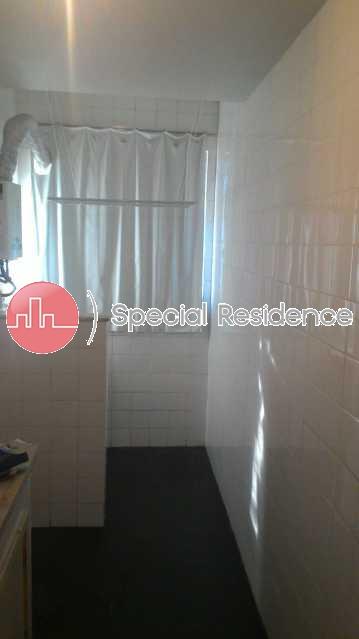 IMG-20150807-WA0101 - Apartamento 2 quartos à venda Barra da Tijuca, Rio de Janeiro - R$ 380.000 - 200315 - 1