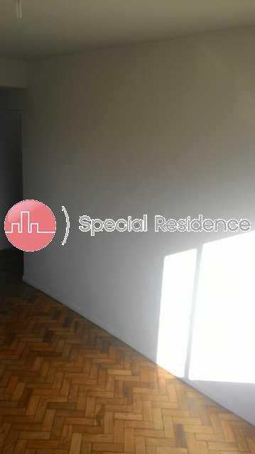 IMG-20150807-WA0108 - Apartamento 2 quartos à venda Barra da Tijuca, Rio de Janeiro - R$ 380.000 - 200315 - 5