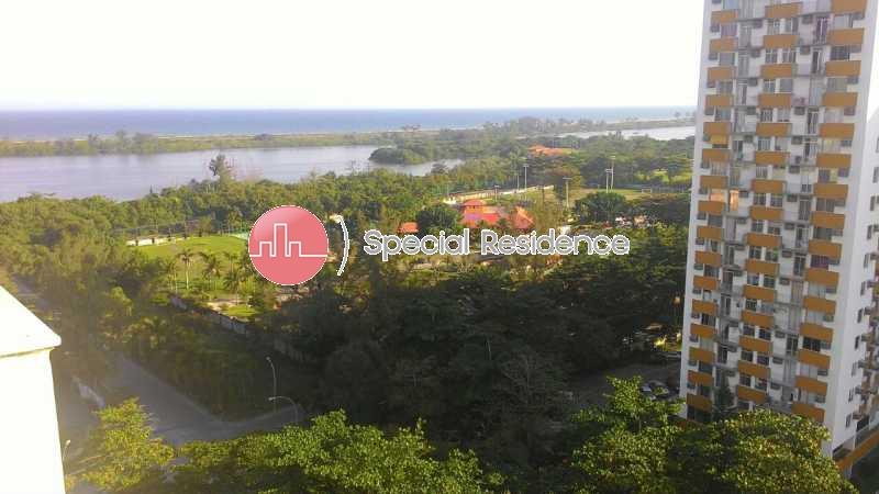 IMG-20150807-WA0131 - Apartamento 2 quartos à venda Barra da Tijuca, Rio de Janeiro - R$ 380.000 - 200315 - 10