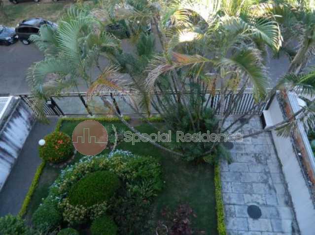 230515096621446 - Cobertura À VENDA, Barra da Tijuca, Rio de Janeiro, RJ - 500116 - 3