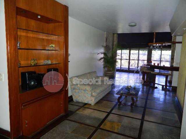 231515094236340 - Cobertura À VENDA, Barra da Tijuca, Rio de Janeiro, RJ - 500116 - 4