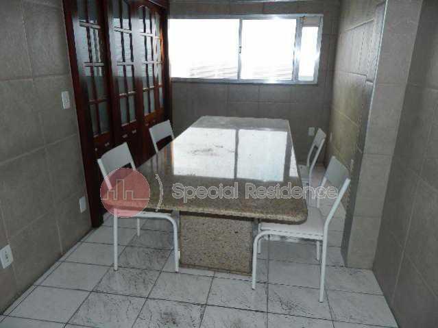 232515097244042 - Cobertura À VENDA, Barra da Tijuca, Rio de Janeiro, RJ - 500116 - 8