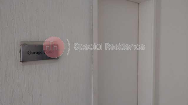 IMG_20151104_144703327 - Casa em Condominio Barra da Tijuca,Rio de Janeiro,RJ À Venda,3 Quartos,400m² - 600069 - 7