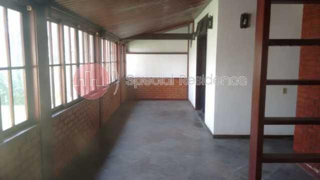 IMG_20151110_144313088 - Casa em Condominio Barra da Tijuca,Rio de Janeiro,RJ À Venda,3 Quartos,400m² - 600069 - 9