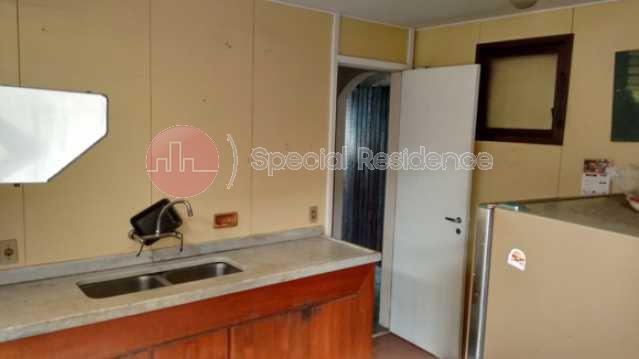 IMG_20151110_144438441_HDR - Casa em Condominio Barra da Tijuca,Rio de Janeiro,RJ À Venda,3 Quartos,400m² - 600069 - 12