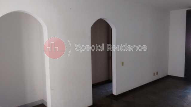 IMG_20151110_144519504 - Casa em Condominio Barra da Tijuca,Rio de Janeiro,RJ À Venda,3 Quartos,400m² - 600069 - 16