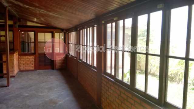 IMG_20151110_144533067_HDR - Casa em Condominio Barra da Tijuca,Rio de Janeiro,RJ À Venda,3 Quartos,400m² - 600069 - 17