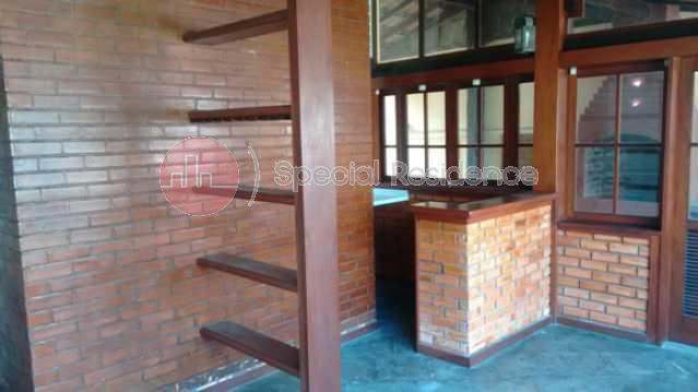 IMG_20151110_144542142 - Casa em Condominio Barra da Tijuca,Rio de Janeiro,RJ À Venda,3 Quartos,400m² - 600069 - 18
