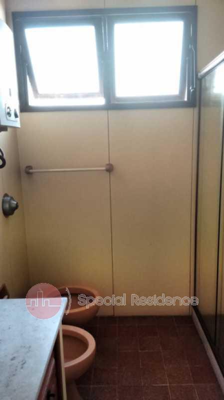 IMG_20151110_144628872 - Casa em Condominio Barra da Tijuca,Rio de Janeiro,RJ À Venda,3 Quartos,400m² - 600069 - 21