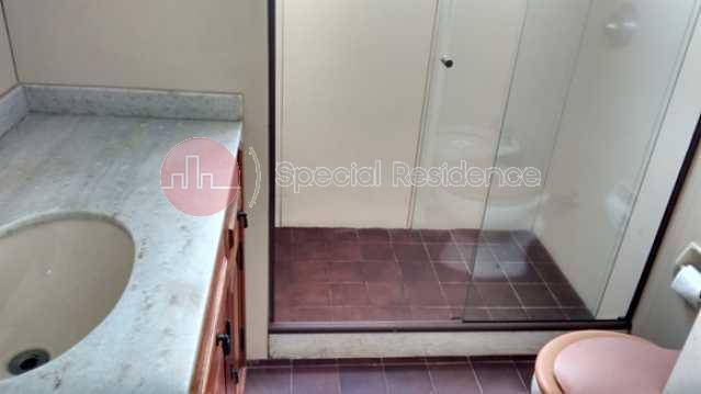 IMG_20151110_144749860_HDR - Casa em Condominio Barra da Tijuca,Rio de Janeiro,RJ À Venda,3 Quartos,400m² - 600069 - 25