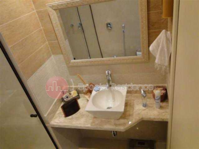 282520098632025 - Apartamento À VENDA, Barra da Tijuca, Rio de Janeiro, RJ - 500122 - 7