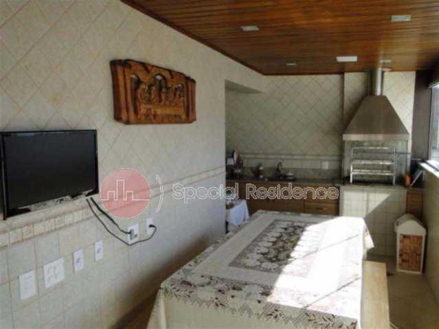 284520092906986 - Apartamento À VENDA, Barra da Tijuca, Rio de Janeiro, RJ - 500122 - 9