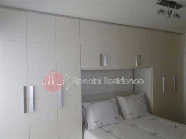 286520096688964 - Apartamento À VENDA, Barra da Tijuca, Rio de Janeiro, RJ - 500122 - 11