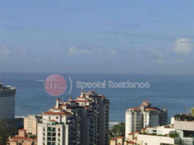 286520097909821 - Apartamento À VENDA, Barra da Tijuca, Rio de Janeiro, RJ - 500122 - 1