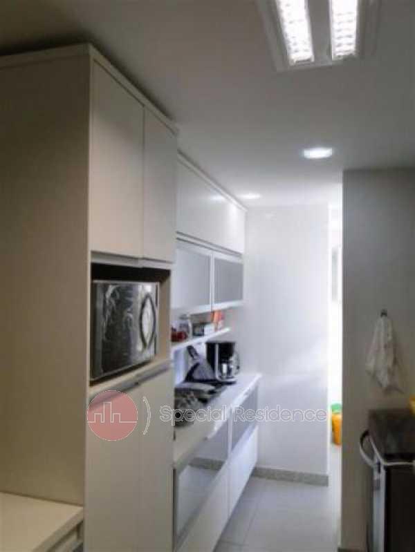287520091456908 - Apartamento À VENDA, Barra da Tijuca, Rio de Janeiro, RJ - 500122 - 12