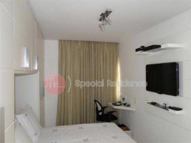 287520092440606 - Apartamento À VENDA, Barra da Tijuca, Rio de Janeiro, RJ - 500122 - 13
