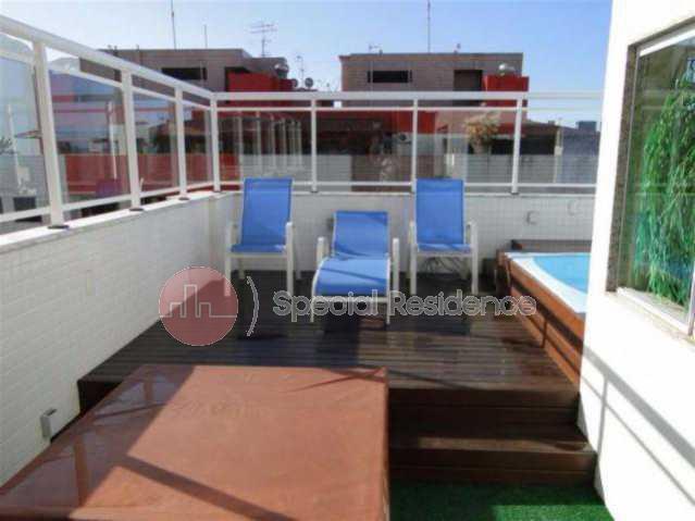 289520093867483 - Apartamento À VENDA, Barra da Tijuca, Rio de Janeiro, RJ - 500122 - 5