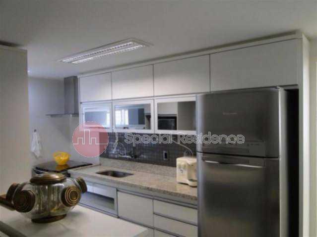 289520094822310 - Apartamento À VENDA, Barra da Tijuca, Rio de Janeiro, RJ - 500122 - 15