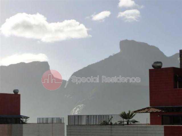 289520098427139 - Apartamento À VENDA, Barra da Tijuca, Rio de Janeiro, RJ - 500122 - 3