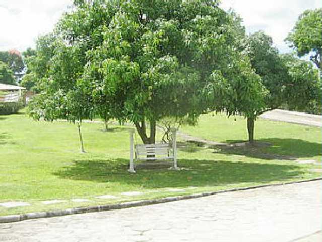 84 - Fachada - Condomínio Ubatã I - 1 - 10