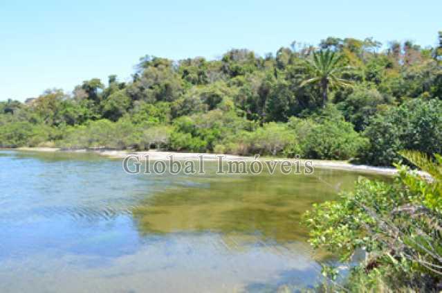 42 - Fachada - Condomínio Residencial Bosque de Itapeba - 19 - 5