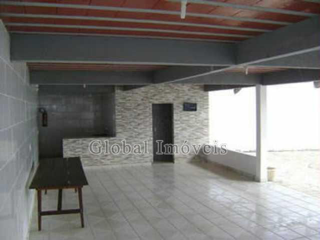 FOTO23 - Fachada - Condomínio Residencial Mirante da Lagoa - 47 - 5