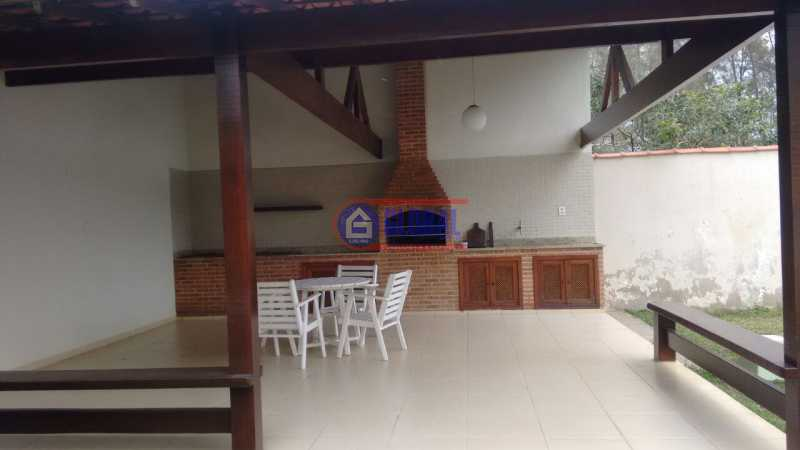 8ef7ae36-655d-44d4-804b-eb17a8 - Fachada - Condomínio Costa do Sol - 64 - 7