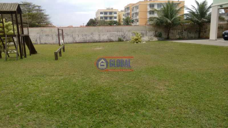 213f887b-8f37-47fb-be25-b297b4 - Fachada - Condomínio Costa do Sol - 64 - 9