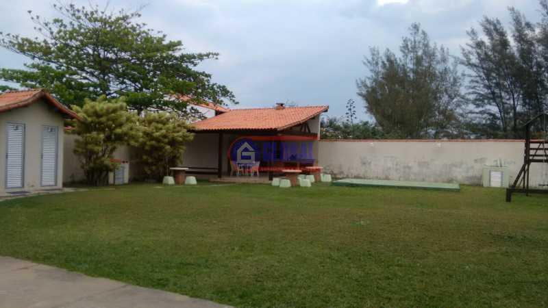 d1efad39-b330-4e64-890d-d2137e - Fachada - Condomínio Costa do Sol - 64 - 8