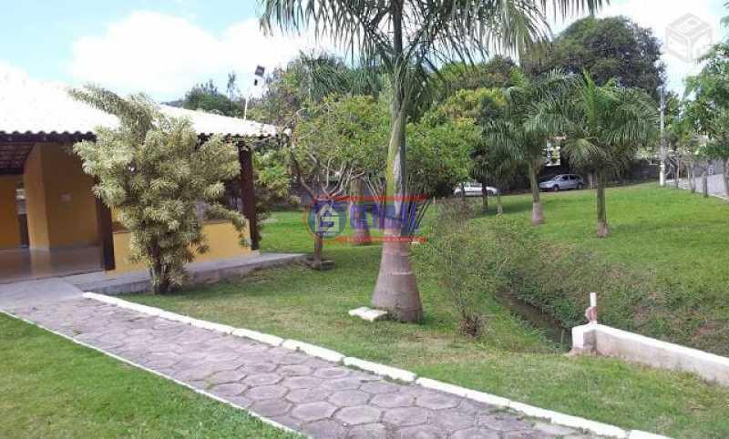 5d474502-7827-4d6c-be08-baa9a2 - Fachada - Condomínio Residencial Helena Varella I - 8 - 3