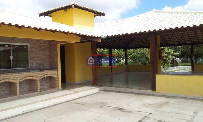 8fc3fdf7-1c4d-43e1-96b4-ce88a9 - Fachada - Condomínio Residencial Helena Varella I - 8 - 2