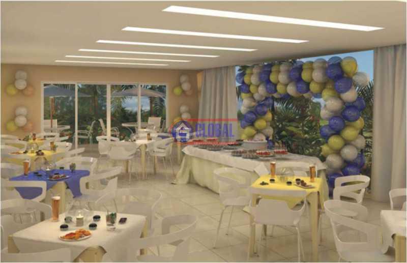 9cda7a34-1d30-4fe8-8117-71fcda - Fachada - Le Parc Residencial Club - 84 - 4