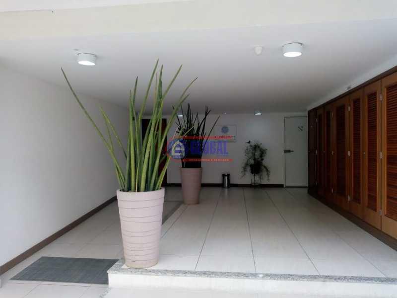 78a78ef5-1d78-42c1-a8f8-d05667 - Fachada - Le Parc Residencial Club - 84 - 3